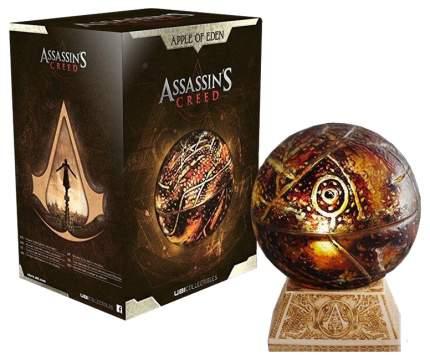 Фигурка Ubi Collectibles Games: Assassin's Creed: Apple of Eden