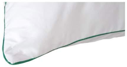 Подушка Ol-tex Fresh упругая 70х70