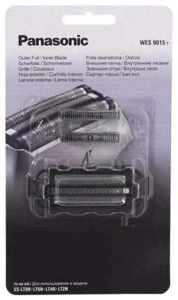 Сетка и режущий блок для электробритвы Panasonic WES9015Y1361