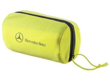 Светоотражающий жилет Mercedes-Benz жёлтый A0005833500