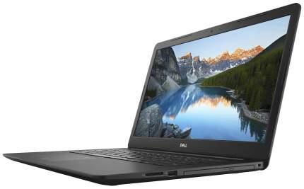 Ноутбук Dell Inspiron 5770-5501