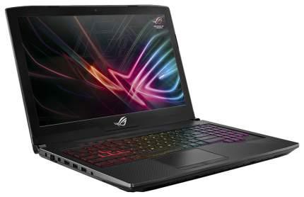 Ноутбук игровой Asus ROG GL503VD-FY374 90NB0GQ2-M06720