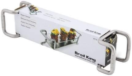 Решетка для гриля Broil King Pepper Roaster