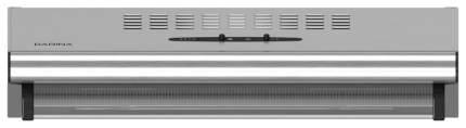 Вытяжка подвесная Darina Flap 501 X Silver