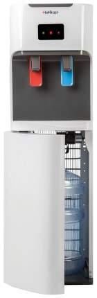 Кулер для воды HotFrost V115A White