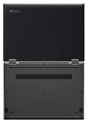 Ноутбук-трансформер Lenovo Yoga 520-14IKBR 81C800CMRU