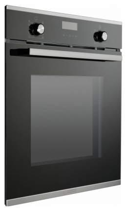 Встраиваемый электрический духовой шкаф Bosch HBB237BS0R Black