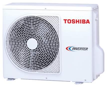 Сплит-система Toshiba RAS-10EKV-EE