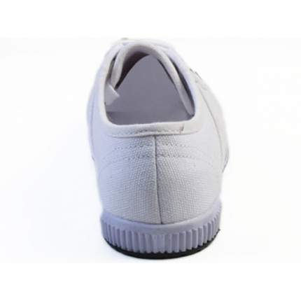 Кеды детские 136094 White Airbox р.35