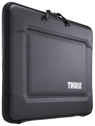 "Чехол для ноутбука 15"" Thule TGSE-2254 черный"
