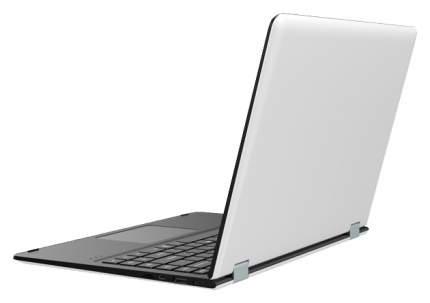 Ноутбук-трансформер Irbis NB130