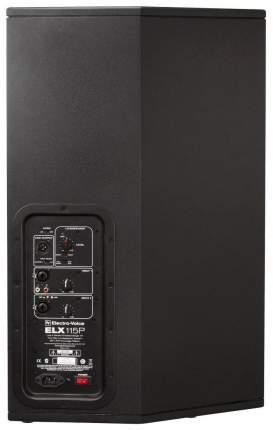 Акустическая система ELECTRO VOICE ELX115P