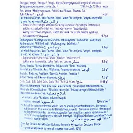 Напиток кокосовый Alpro с соей обогащенный кальцием и витаминами professionals 1 л