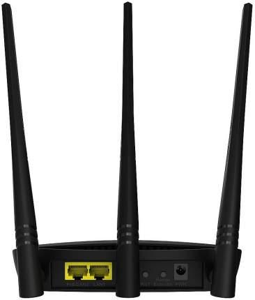 Точка доступа Wi-Fi Tenda AP5