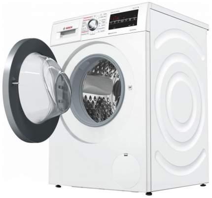 Стиральная машина с сушкой Bosch WVG30463OE