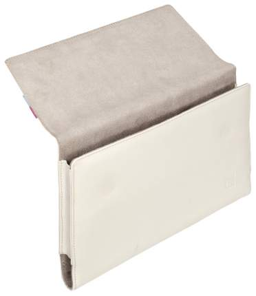 "Чехол Defender Pad Folder для Apple iPad 9.7"" White"