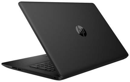 Ноутбук HP 17-ca0118ur 5GU07EA