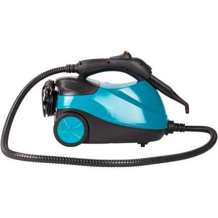 Пароочиститель Bort BDR-2500-RR Blue