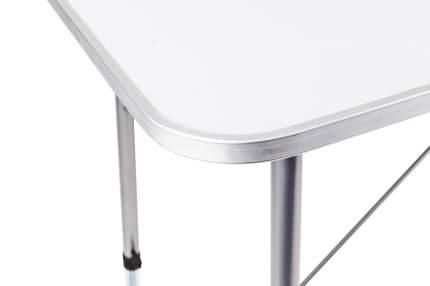 Стол складной GoGarden PARTY 80, садовый, 60х80х50/69 см