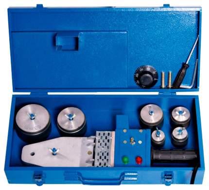 Сварочный аппарат для пластиковых труб АСПТ-2