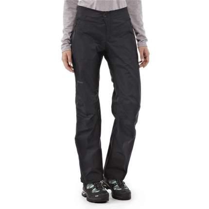 Спортивные брюки Patagonia Super Cell, black, L INT