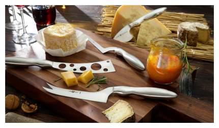 Нож кухонный Zwilling Для сыра 13 см
