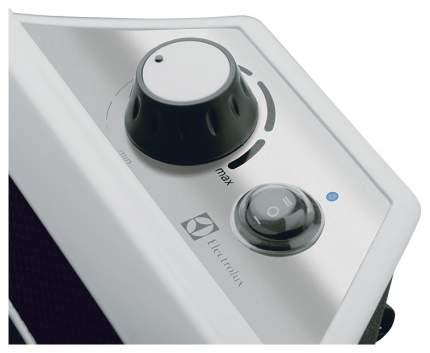 Конвектор Electrolux Rapid ECH/R-1000 M