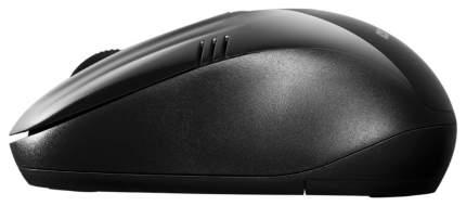 Беспроводная мышь CANYON CNE-CMSW02B Black