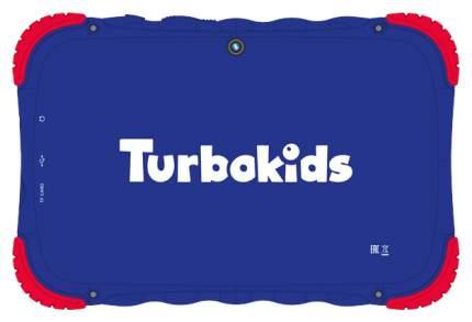 Планшет TurboKids S5 16Gb Blue