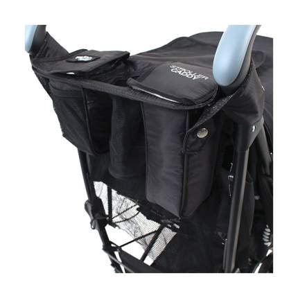 Сумка-пенал универсальная Valco baby Stroller Caddy