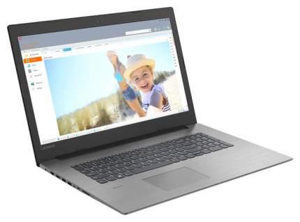 Ноутбук Lenovo IdeaPad 330-17AST 81D7003MRU