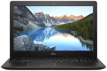 Ноутбук игровой DELL G3 3579 G315-7084