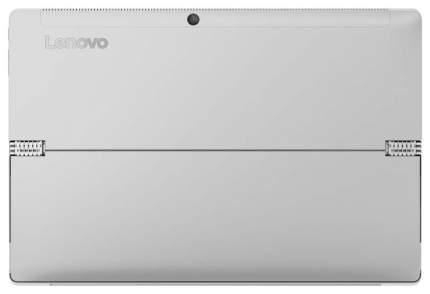 Планшет Lenovo MIIX 520-12IKB 81CG01NURU