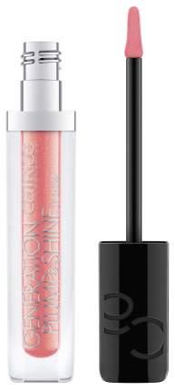 Блеск для губ CATRICE Generation Plump & Shine Lip Gloss 060 4,3 мл