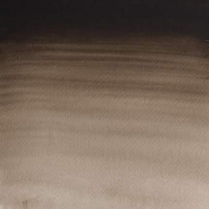 Акварель Winsor&Newton Artist's сепия 14 мл