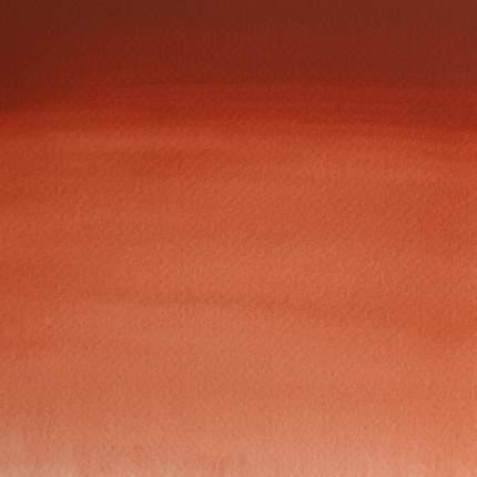 Акварель Winsor&Newton Artists Watercolour венецианский красный 5 мл