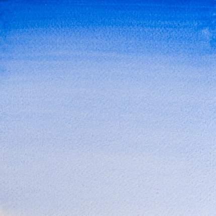 Акварель Winsor&Newton Artist's синий кобальт 14 мл