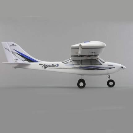 Радиоуправляемый самолет Hobby Zone Mini Apprentice RTF SAFE