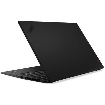 Ультрабук Lenovo ThinkPad X1 Carbon7/20QD0036RT