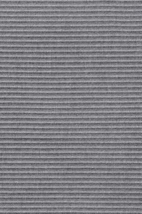 Шарф мужской FABRETTI V690-3 серый