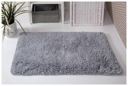 Коврик для ванной Modalin Boliv Цвет: Натуральный (50х80 см)