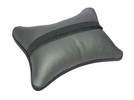 Автомобильная подушка под шею Dollex PGL-2130