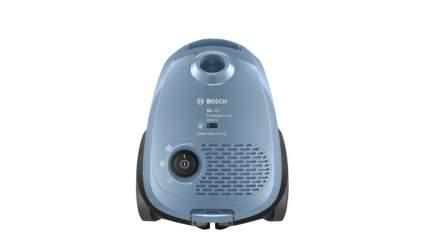 Пылесос Bosch BGB 2UCARP