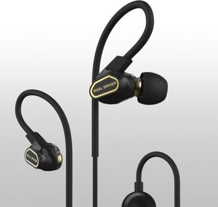 Беспроводные наушники Cowon EH3 (Black)