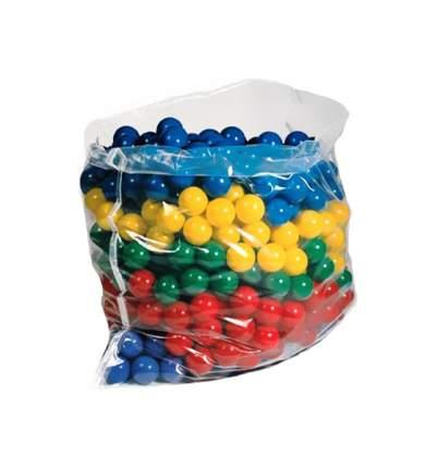 Шарики для бассейна Кассон 500 штук