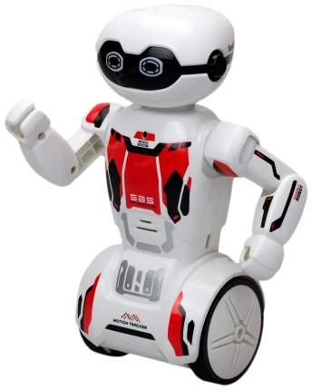 Интерактивный робот Silverlit YCOO Макробот 88045-3
