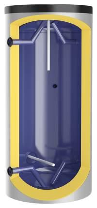 Водонагреватели напольные,накопительные Parpol, с фланцем V 200