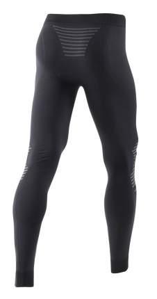 Кальсоны X-Bionic Invent Long 2018 мужские черные, XL