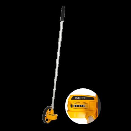 Дорожный курвиметр RGK Q16e