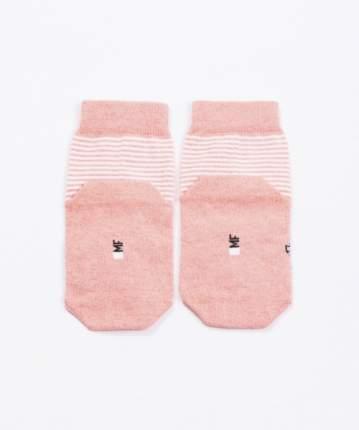 Носки для девочек Котофей р.12, 07042225-30